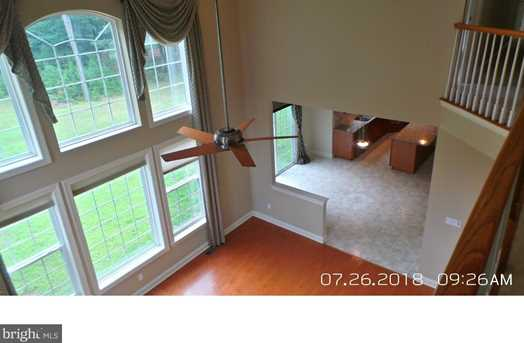 55 Sleepy Hollow Dr - Photo 9