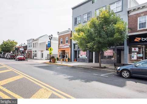 24 E Scott Street - Photo 25