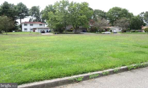 3 Darby Circle W - Photo 5
