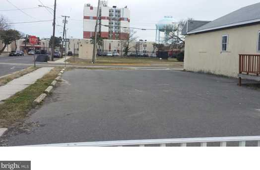 3703 Park Boulevard - Photo 7