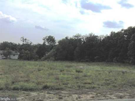 605 Elm Ave - Photo 1