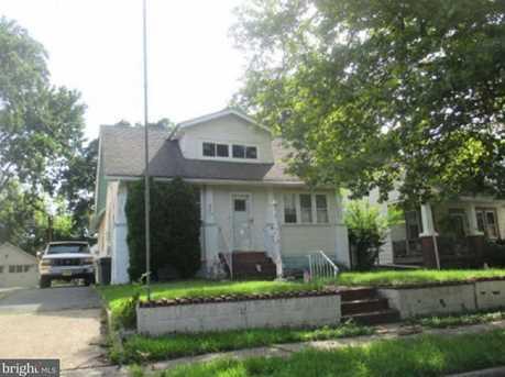 113 Manheim Avenue - Photo 1