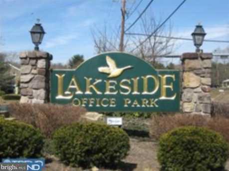 101 Lakeside Park - Photo 1
