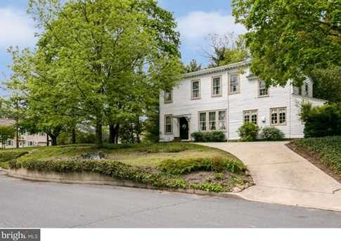 540 Coles Mill Road - Photo 3