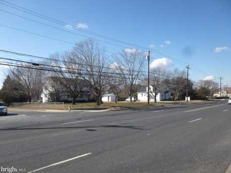 417-419 Sicklerville Rd - Photo 3