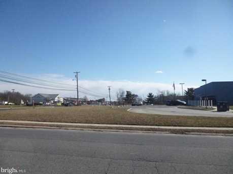 417-419 Sicklerville Rd - Photo 11