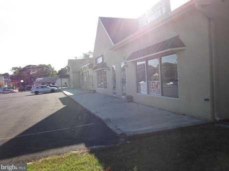 299 Jackson Road - Photo 13