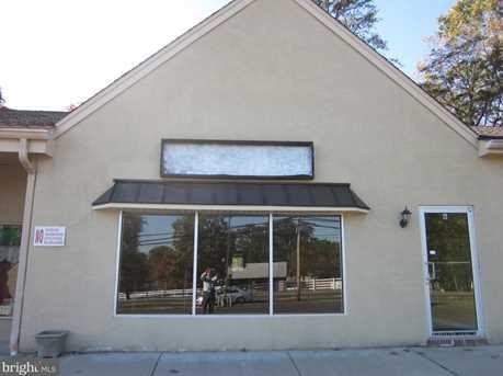 299 Jackson Road - Photo 11