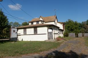 878 Old White Horse Pike - Photo 1