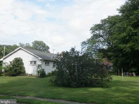 844 Blackwood Clementon Road - Photo 3
