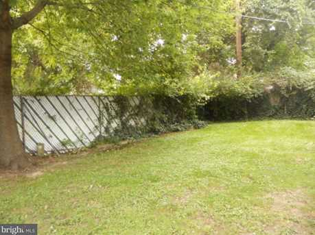 335 E Browning Road - Photo 13
