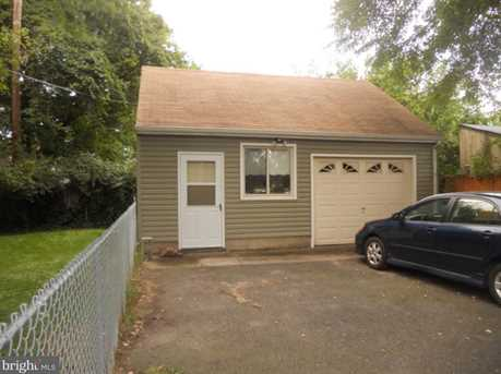 335 E Browning Road - Photo 11