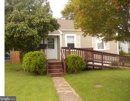 335 E Browning Road - Photo 1