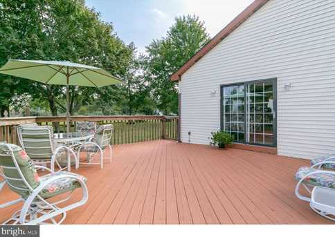 326 Old White Horse Pike - Photo 19