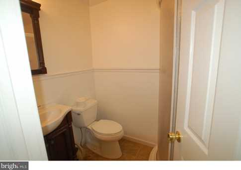 802 Whitaker Avenue - Photo 21