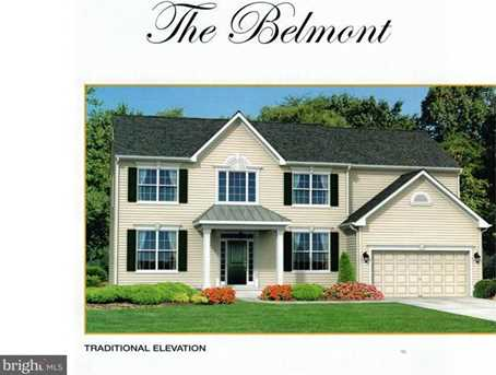 0 Carriage Drive #BELMNT - Photo 1