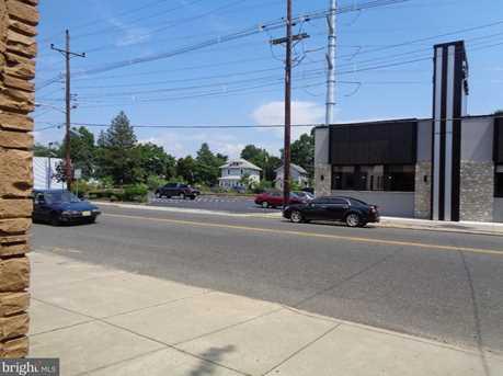 923 N Broad Street - Photo 13