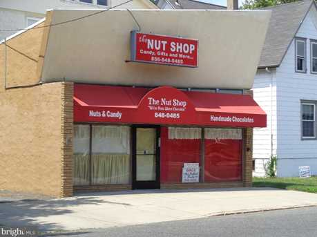 923 N Broad Street - Photo 1