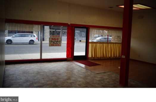 923 N Broad Street - Photo 7