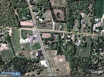 01 Coles Mill Rd - Photo 3