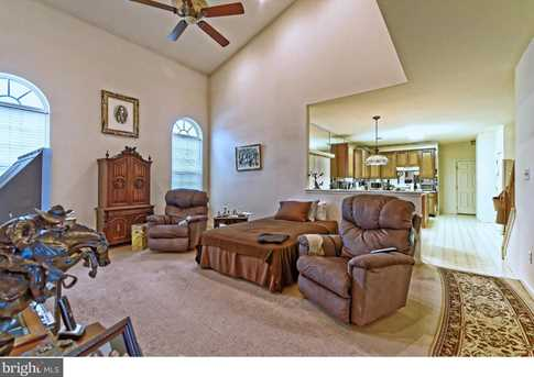 713 Meade Court - Photo 5