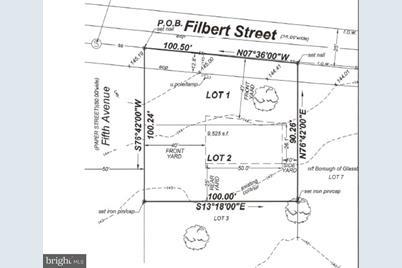 0 Filbert Street - Photo 1