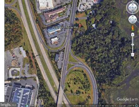 1167 Hurffville Rd - Photo 1