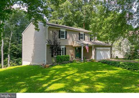 168 Duffield Rd - Photo 25