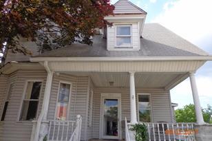 521 Auburn Avenue - Photo 1