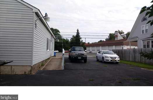 517 Auburn Avenue - Photo 3