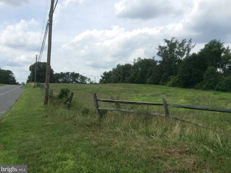 L12 Oldsmans Creek Road - Photo 5