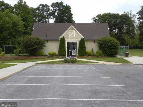 724 Garrison Court - Photo 19