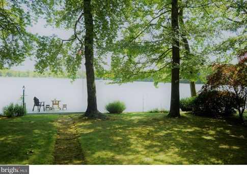 25 Silver Lake Dr - Photo 3