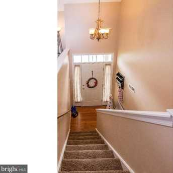 1646 Carriage Drive - Photo 5