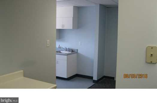 23 West Chester Pike - Photo 11