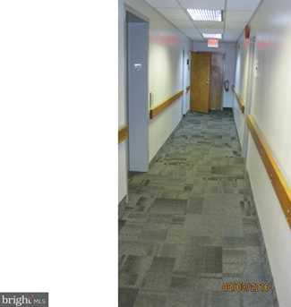 23 West Chester Pike - Photo 9