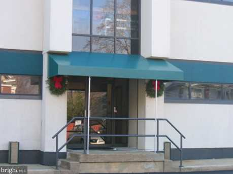 23 West Chester Pike - Photo 1