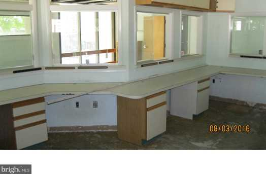 23 West Chester Pike - Photo 13