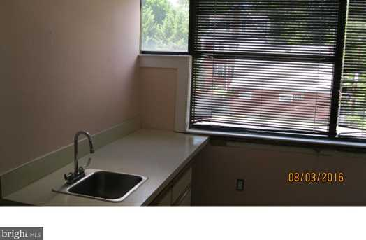 23 West Chester Pike - Photo 15