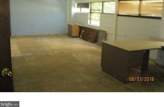 23 West Chester Pike - Photo 17