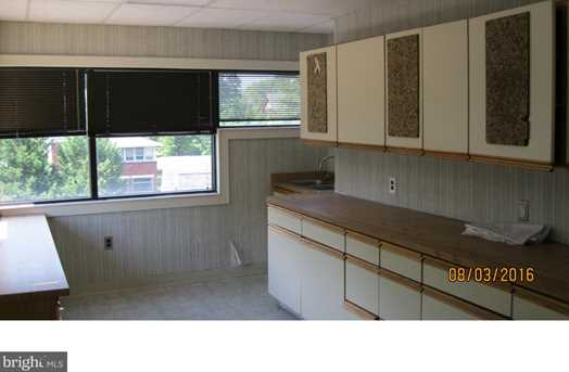 23 West Chester Pike - Photo 19