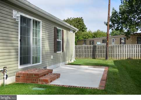 121 Bluebell Drive - Photo 3