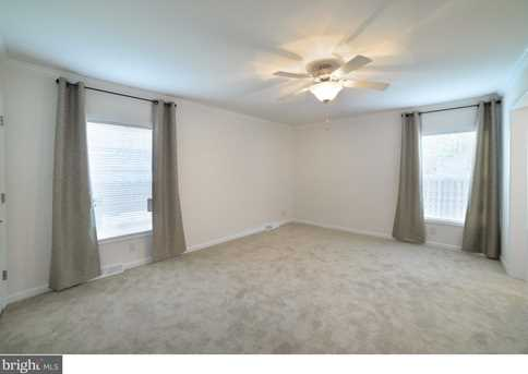 121 Bluebell Drive - Photo 11