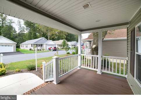 121 Bluebell Drive - Photo 15