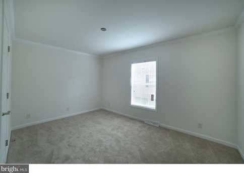 121 Bluebell Drive - Photo 13