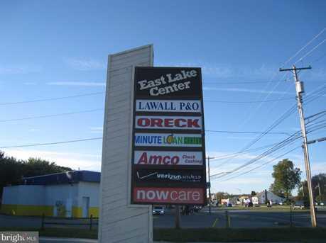 508 N Dupont Highway - Photo 5