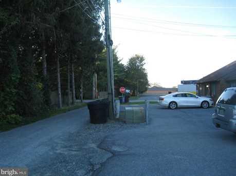 508 N Dupont Highway - Photo 25