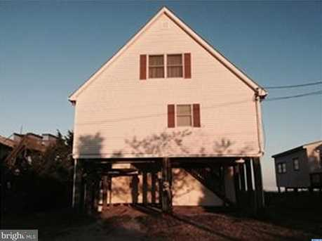 68 N Sandpiper Dr - Photo 3