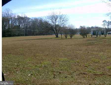 Lot 2 Veterans Circle - Photo 9