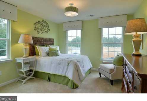 1490 Loganberry Terrace - Photo 17
